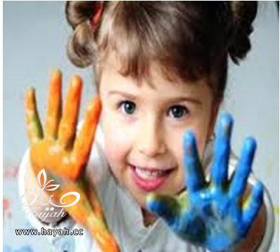 أهم عشر مدمرات موهبة لدى الطفل hayahcc_1440293302_737.jpeg