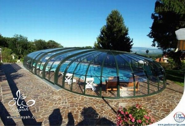 ديكور حدائق ومسابح hayahcc_1440297172_419.jpg