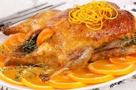 طريقة عمل البط بصوص البرتقال و العسل hayahcc_1440299073_171.jpg