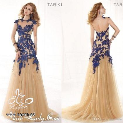 مجموعه من الفساتين السهره hayahcc_1440334339_116.jpg