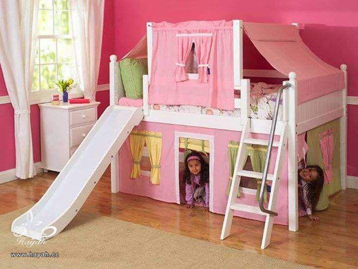 أجمل غرف الأطفال hayahcc_1440353507_825.jpg