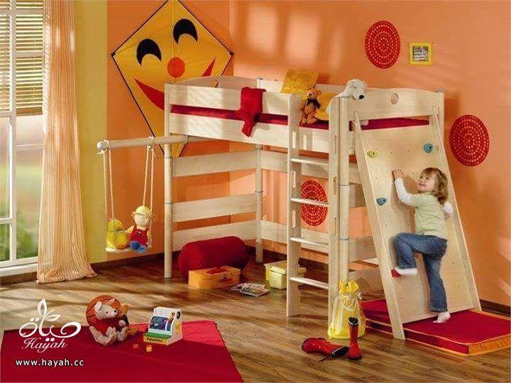 أجمل غرف الأطفال hayahcc_1440353508_140.jpg