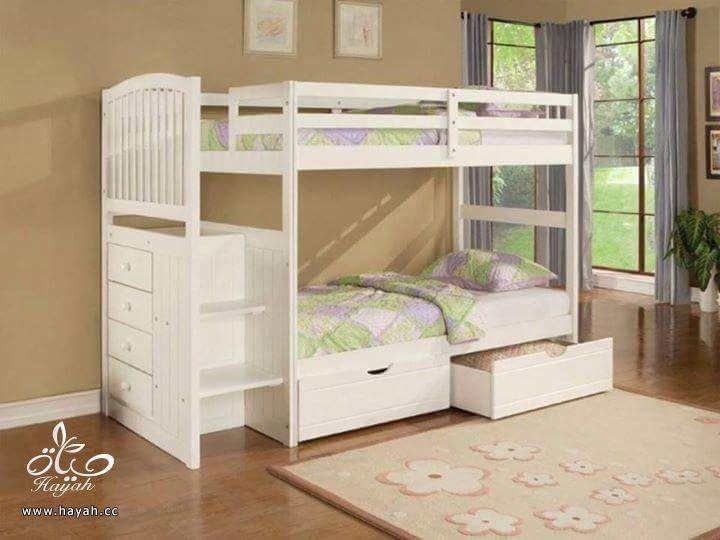 أجمل غرف الأطفال hayahcc_1440353508_940.jpg