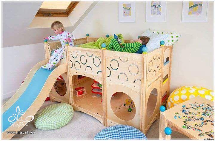 أجمل غرف الأطفال hayahcc_1440353509_619.jpg