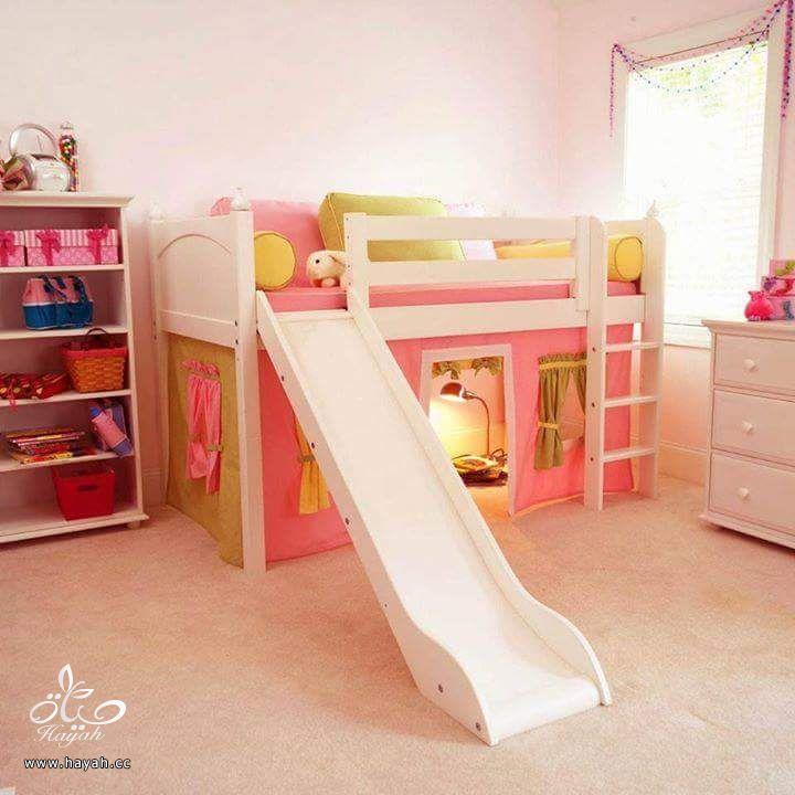 أجمل غرف الأطفال hayahcc_1440353510_317.jpg