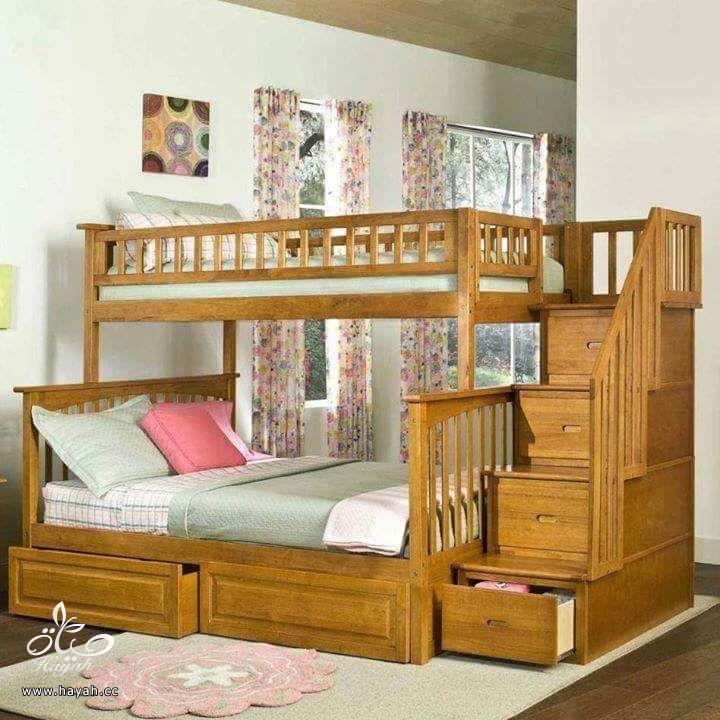 أجمل غرف الأطفال hayahcc_1440353511_940.jpg