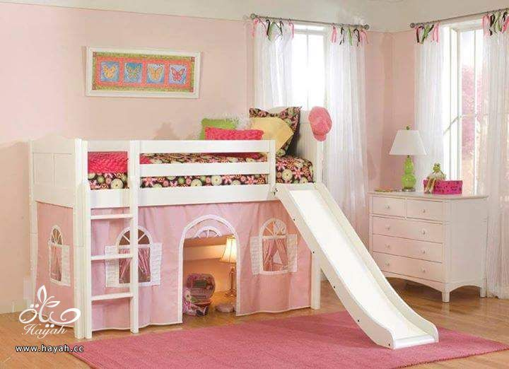 أجمل غرف الأطفال hayahcc_1440353512_366.jpg