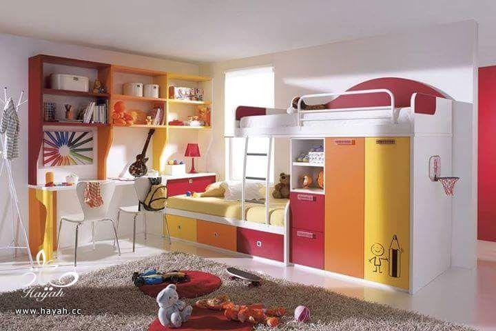أجمل غرف الأطفال hayahcc_1440353512_654.jpg