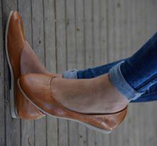 أحدث أحذية الكعب الزحاف hayahcc_1440355298_381.jpg