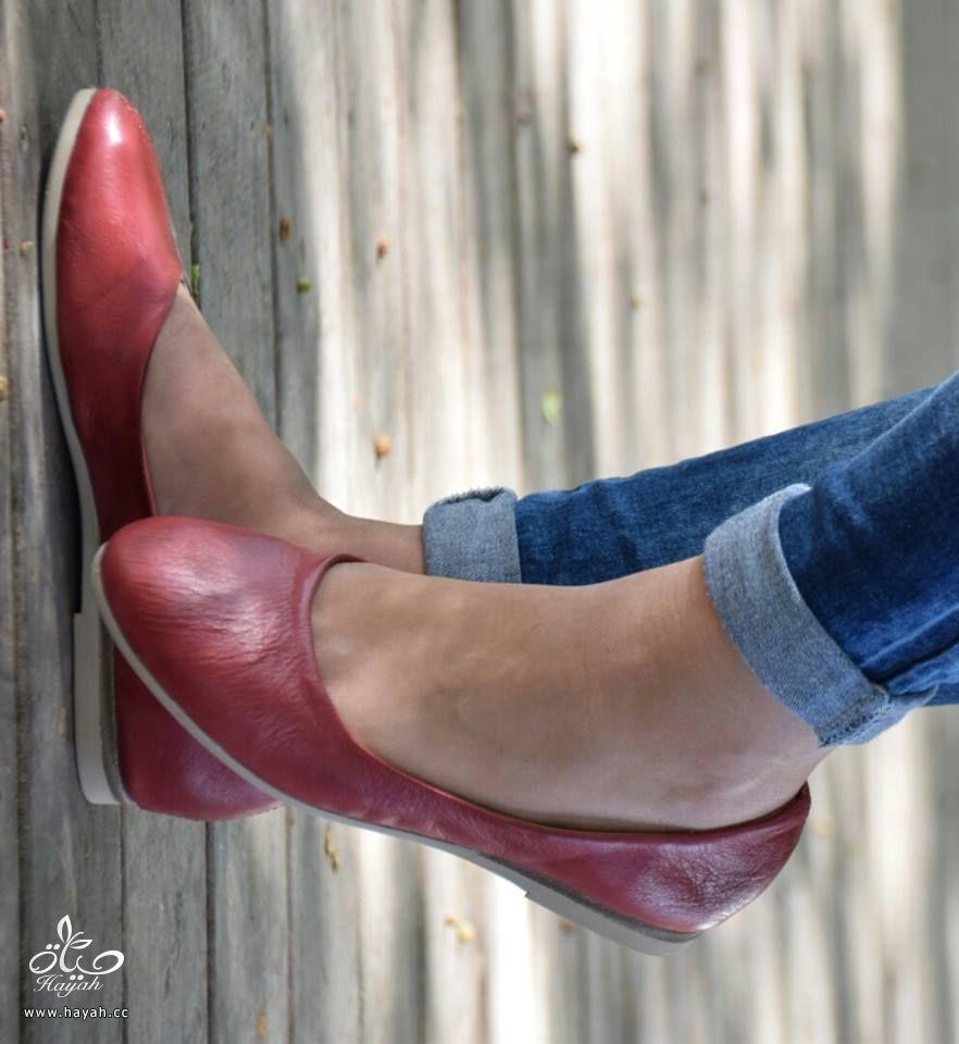 أحدث أحذية الكعب الزحاف hayahcc_1440355298_532.jpg