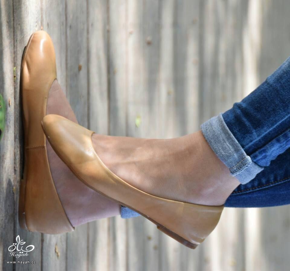 أحدث أحذية الكعب الزحاف hayahcc_1440355298_977.jpg