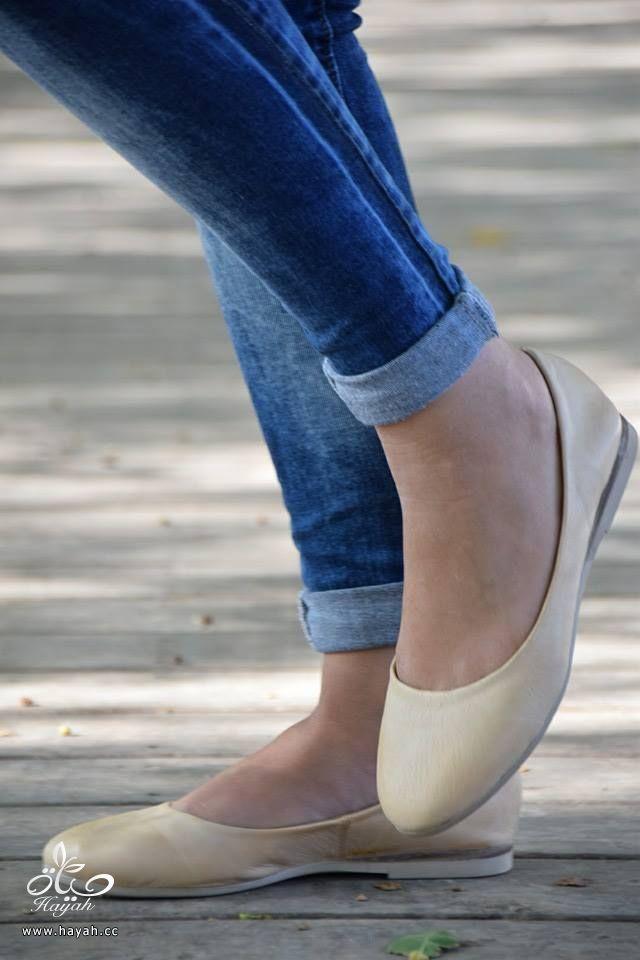 أحدث أحذية الكعب الزحاف hayahcc_1440355299_753.jpg
