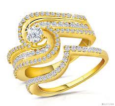 أجمل خواتم الزواج hayahcc_1440378298_477.jpg