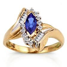 أجمل خواتم الزواج hayahcc_1440378298_481.jpg