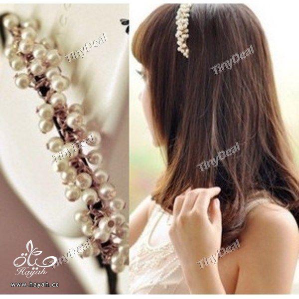 صور أجمل اكسسوار hayahcc_1440403733_506.jpg