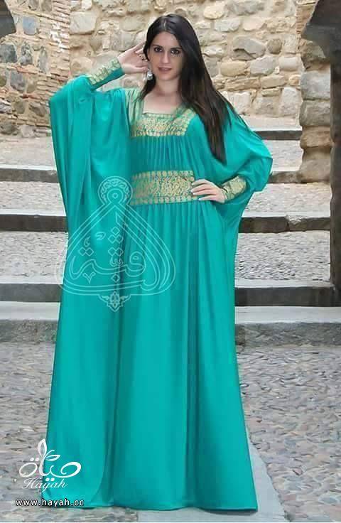 ثوب صلاة hayahcc_1440491611_162.jpg