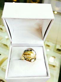مجموعة ناعمة من الخواتم الذهب hayahcc_1440499499_121.jpg