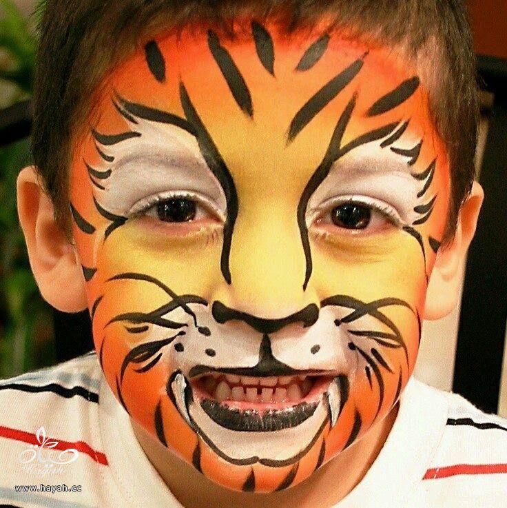 أجمل أشكال الرسم على الوجه للأطفال hayahcc_1440508130_115.jpg