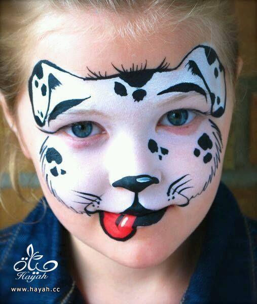 أجمل أشكال الرسم على الوجه للأطفال hayahcc_1440508130_181.jpg