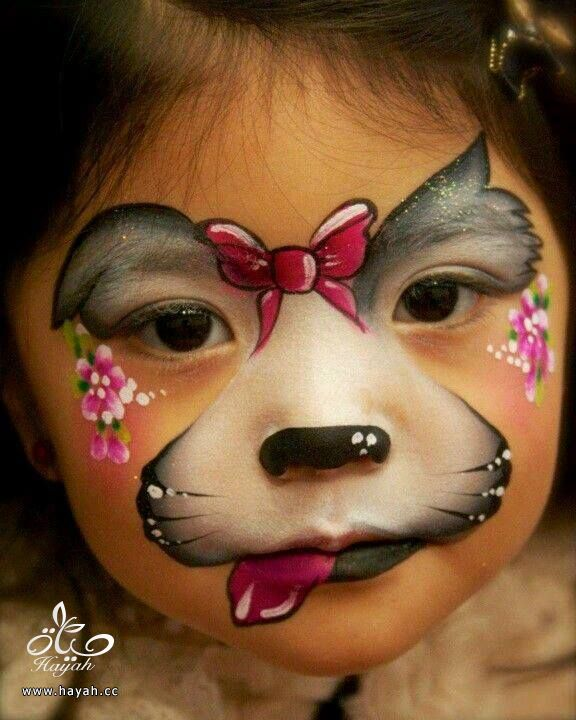 أجمل أشكال الرسم على الوجه للأطفال hayahcc_1440508130_376.jpg