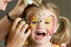 أجمل أشكال الرسم على الوجه للأطفال hayahcc_1440508130_438.jpg