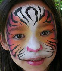 أجمل أشكال الرسم على الوجه للأطفال hayahcc_1440508130_618.jpg