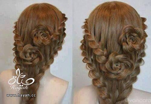 تساريح شعر على شكل ورود hayahcc_1440508414_378.jpg