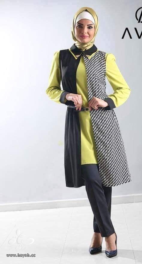 أجمل أزياء المحجبات hayahcc_1440516895_806.jpg