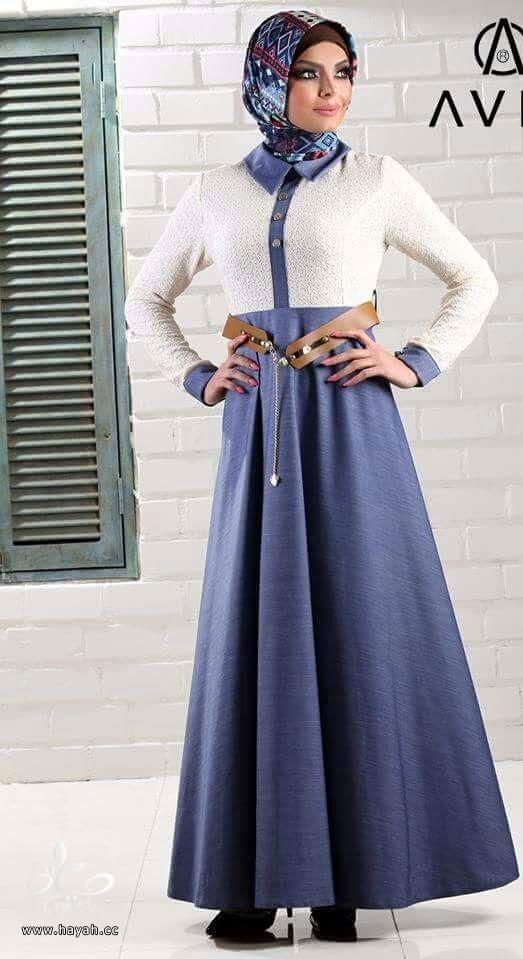 أجمل أزياء المحجبات hayahcc_1440516896_806.jpg