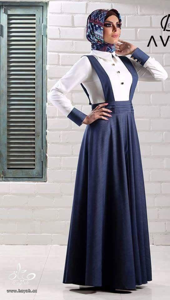 أجمل أزياء المحجبات hayahcc_1440516897_145.jpg