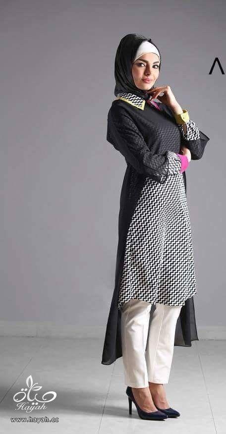 أجمل أزياء المحجبات hayahcc_1440516897_222.jpg