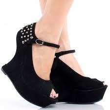 أحذية الكعب العالي المسطحة hayahcc_1440524461_188.jpg