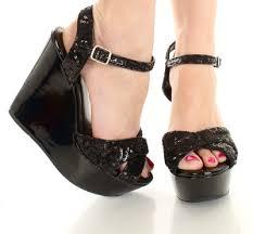 أحذية الكعب العالي المسطحة hayahcc_1440524461_479.jpg