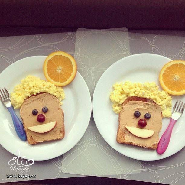 وجبات أطفال مغرية للأكل hayahcc_1440524500_143.jpg