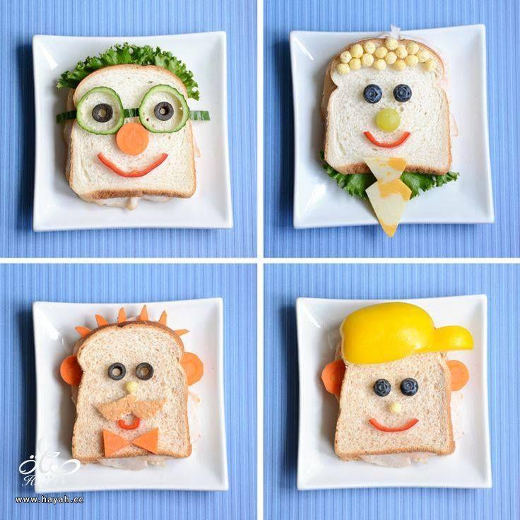 وجبات أطفال مغرية للأكل hayahcc_1440524500_642.jpg