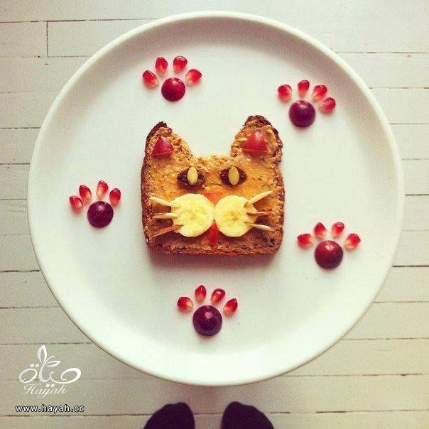 وجبات أطفال مغرية للأكل hayahcc_1440524501_888.jpg