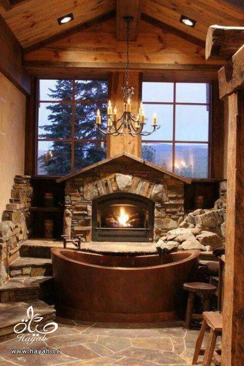 مدفأة لأي مكان في البيت hayahcc_1440524864_164.jpg