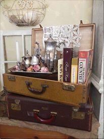 استخدمي حقيبة السفر لأغراض أخرى hayahcc_1440525507_728.jpg