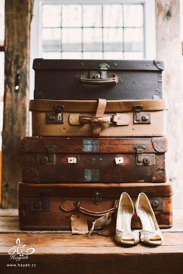 استخدمي حقيبة السفر لأغراض أخرى hayahcc_1440525508_387.jpg