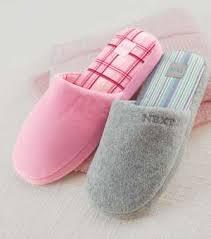 اجمل احذية منزلية hayahcc_1440526170_330.jpg