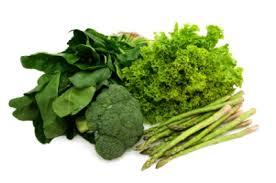 خمسة اطعمه صحية لطفلك الرضيع hayahcc_1440536395_276.jpg
