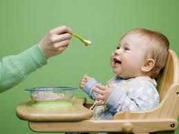 خمسة اطعمه صحية لطفلك الرضيع hayahcc_1440536395_536.jpg