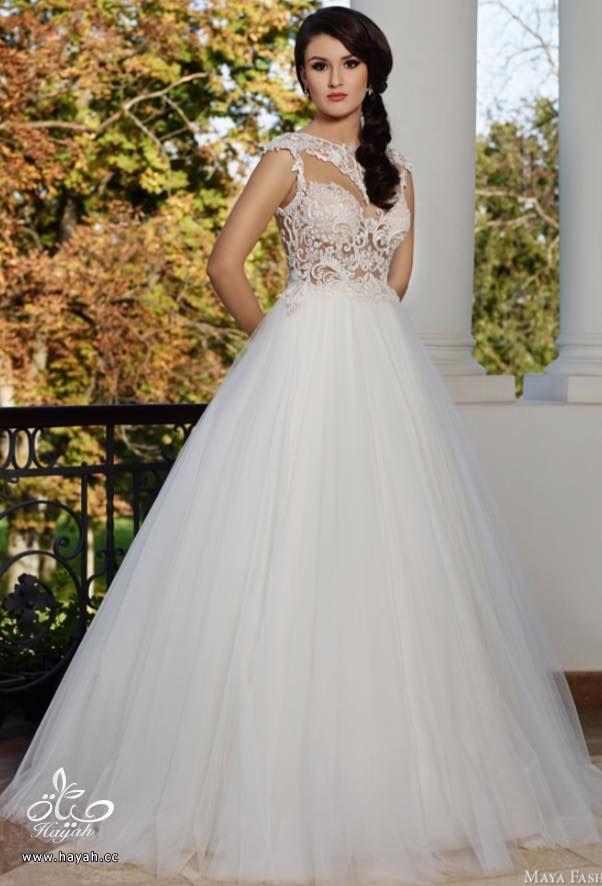 فساتين زفاف بتصاميم غاية في الفخامة والجمال hayahcc_1440549889_434.jpg