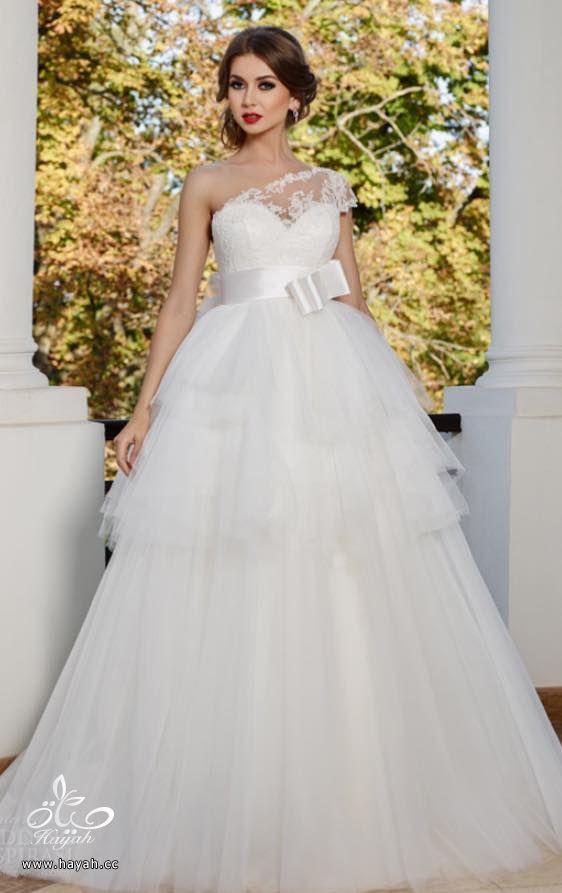 فساتين زفاف بتصاميم غاية في الفخامة والجمال hayahcc_1440549889_508.jpg
