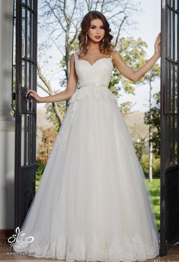 فساتين زفاف بتصاميم غاية في الفخامة والجمال hayahcc_1440549890_219.jpg