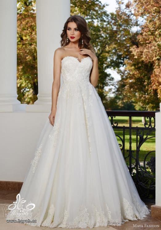فساتين زفاف بتصاميم غاية في الفخامة والجمال hayahcc_1440549890_343.jpg