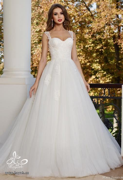 فساتين زفاف بتصاميم غاية في الفخامة والجمال hayahcc_1440549890_346.jpg