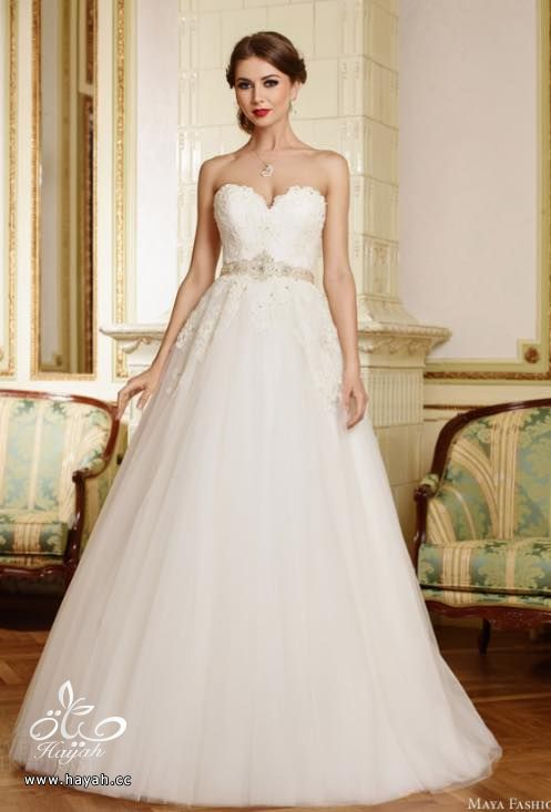 فساتين زفاف بتصاميم غاية في الفخامة والجمال hayahcc_1440549890_999.jpg