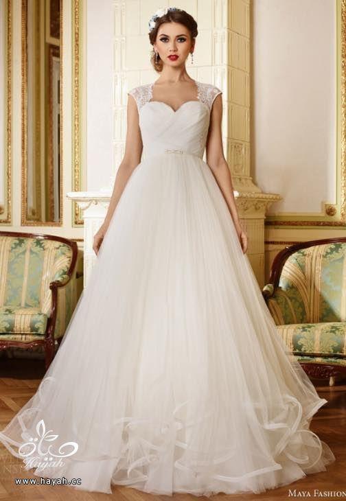 فساتين زفاف بتصاميم غاية في الفخامة والجمال hayahcc_1440549891_426.jpg