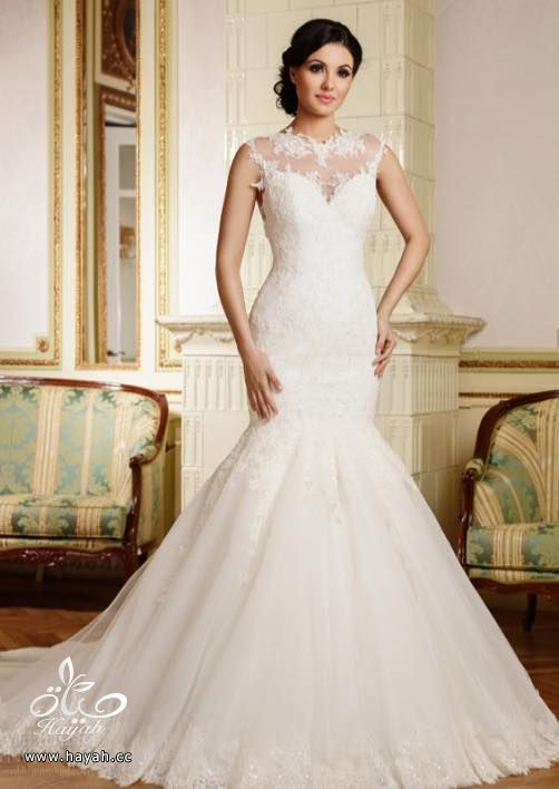 فساتين زفاف بتصاميم غاية في الفخامة والجمال hayahcc_1440549891_604.jpg